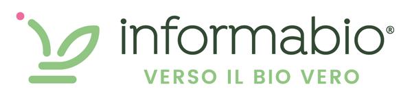 Logo-Informa-Bio-Mirella-giannuzzi
