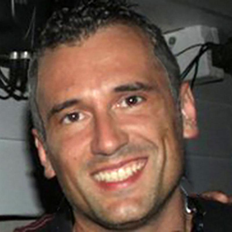 Alberto Petrachi