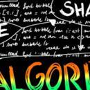 ALGORITMO, il brano scritto da WILLIE PEYOTE con la partecipazione di SHAGGY