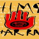 U2 + A.R. Rahman - cantano Ahimsa