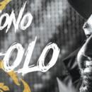 IO SONO PAOLO dal 70° Festival di Sanremo