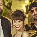 MAMBO SALENTINO è il nuovo singolo dei Boomdabash