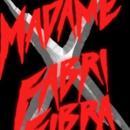 "MADAME feat. FABRI FIBRA  ""IL MIO AMICO""  davenerdì 15 gennaio"